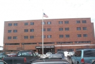genesee county nursing home 001
